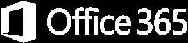 Office 365 transparent logo