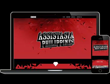Assistasia Philippines