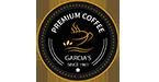 Garcias Premium Coffee