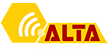 Alta Philippines IT Solutions and Web Page Design Inc. in Metro Manila