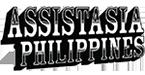 assist asia ph