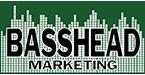 basshead logo