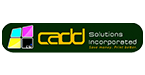 cadd solutions incorporated