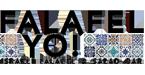 falafel-yo