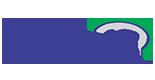 lentus_logo