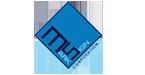 marksign-logo