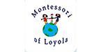 montessori-of-loyola