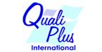 qualiplus