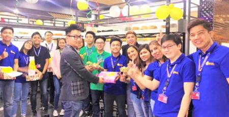 3P-Sharing-award-celebration