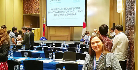 Philippine-Japan-Joint-Innovation