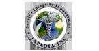 Japedia Inc.